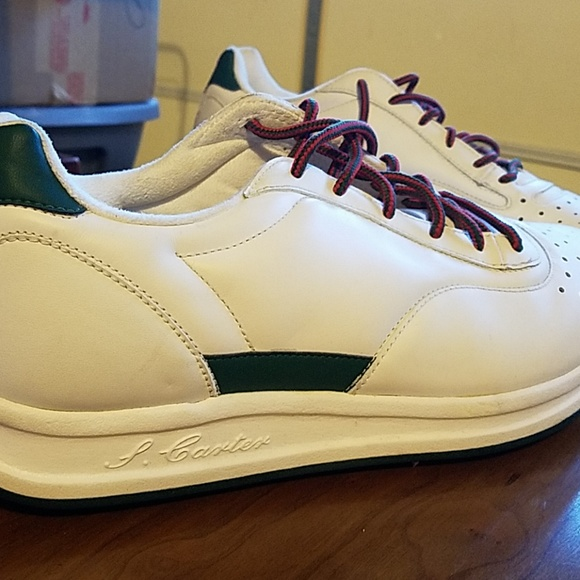 Reebok Other - Reebok Jay-Z Sean Carter shoes cff856dd8